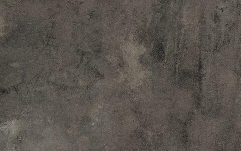 Камень Металл антрацит